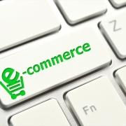 سچاد صالح پور | کارشناس و مشاور تجارت الکترونیک