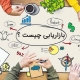 مشاوره بازاریابی و توسعه صنایع کشور