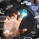 مشاوره آنلاین تجارت الکترونیک