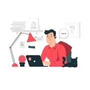ارائه مشاوره تخصصی تجارت الکترونیک و فروش
