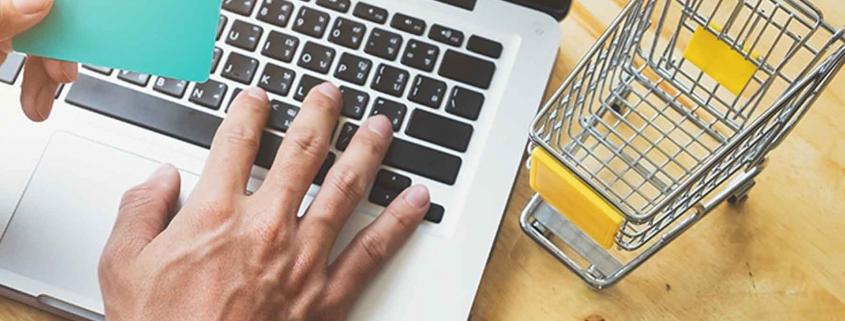 سایت مرکز مشاوره تجاری کسب و کار