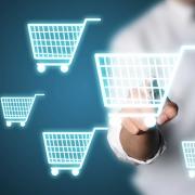 سایت مشاوره تجارت الکترونیک