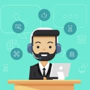 سایت مشاوره تجارت الکترونیک حرفه ای کشور