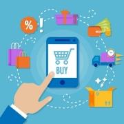 مشاوره معتبر آنلاین تجارت الکترونیک