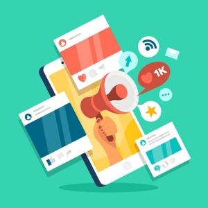 مشاوره آنلاین بازاریابی و دیجیتال مارکتینگ