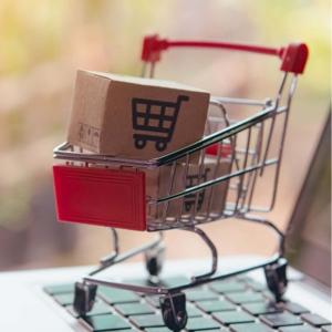 راهکارهای تجارت الکترونیک
