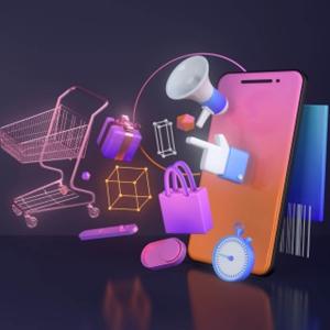 راهکارهای تجارت الکترونیک در بازار