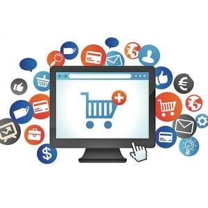 مرکز آنلاین مشاوره تجارت الکترونیک