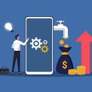 مشاور آنلاین بازاریابی در کشور