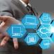 راه های موفقیت در تجارت الکترونیک