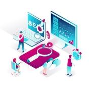 سایت مشاوره آنلاین بازاریابی و کسب و کار