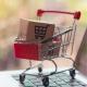 مشاوره تجارت الکترونیک+راه های موفقیت در تجارت