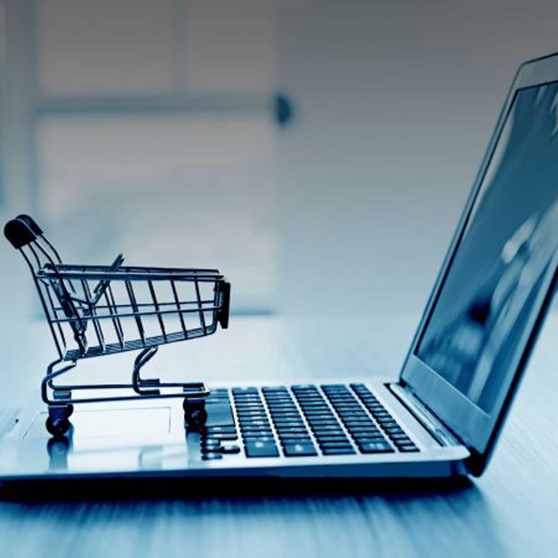 اهمیت تجارت الکترونیک در رشد کسب و کارها