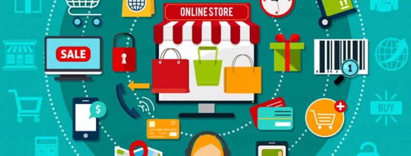 مشاوره آنلاین کسب و کارهای اینترنتی