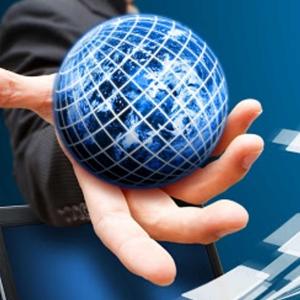 مشاوره کسب و کارهای اینترنتی