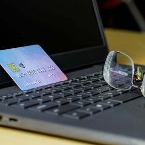 مشاوره راه اندازی کسب و کار آنلاین