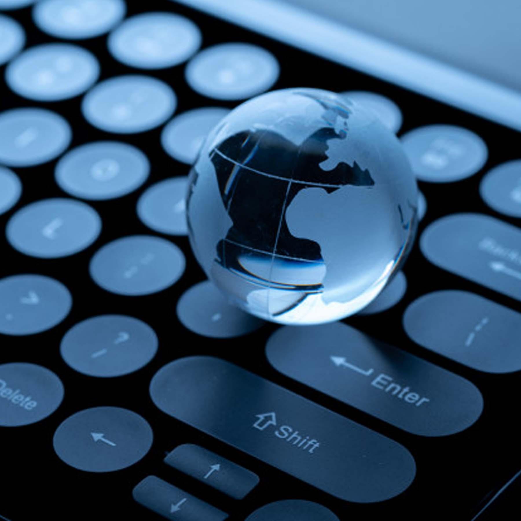 تلفن مرکز مشاور کسب و کارهای آنلاین