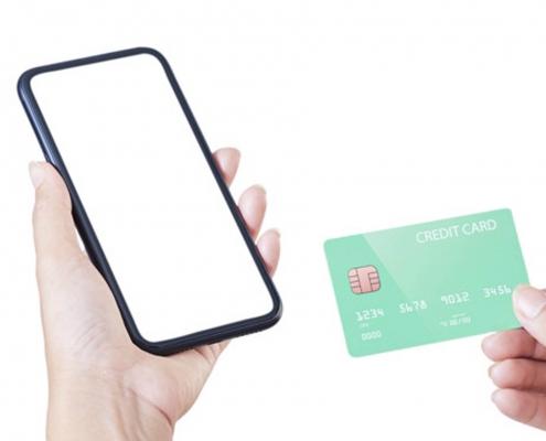 راهکارهای تجارت الکترونیک و صادرات الکترونیک در بازار