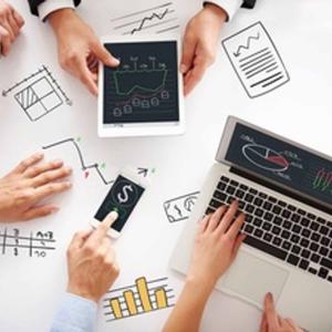 مشاور اینترنتی کسب و کار در شهر مشهد